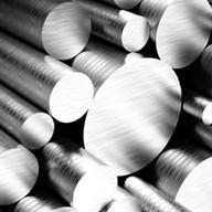 cnc freezen en draaien aluminium