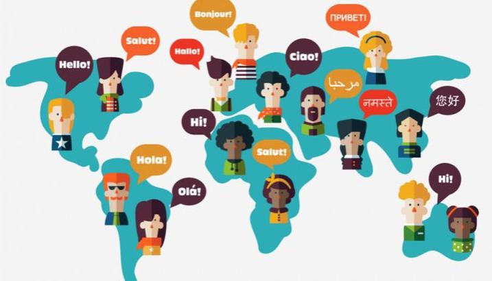 veranderen taal instellingen online cnc service batchforce