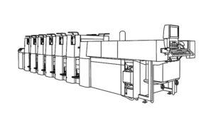 batchforce machinery