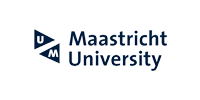 batchforce stage universiteit maastricht